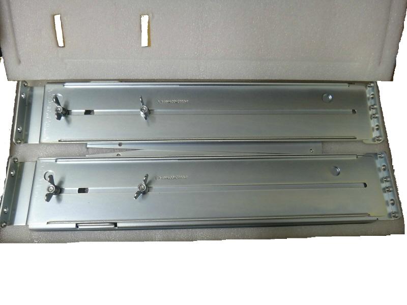 Hp 414115-002 Assy Mounting Hardware R/t2200 Nou