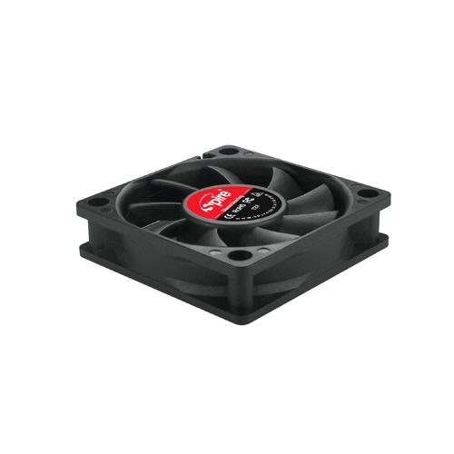 Ventilator Carcasa Spire  Sp06015s1m3
