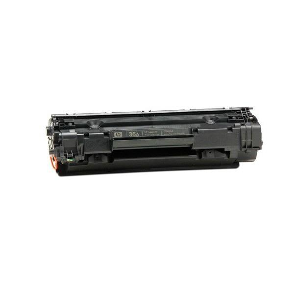 Cartus Imprimanta Compatibil Cb436 Orink P1505