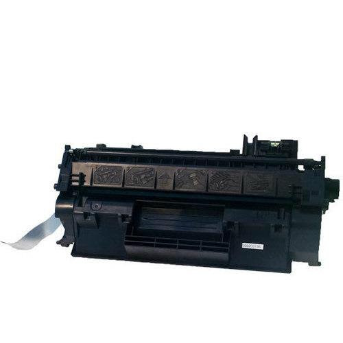 Cartus Imprimanta Compatibil Lh505x Orink 2050;2055