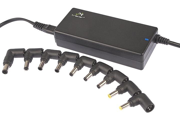 Alimentator Pt.laptop Dell ; Model: Tracer;traakn4