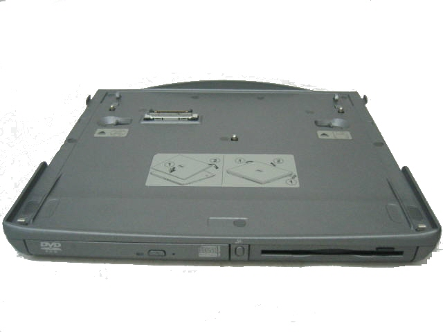 Docking Station Dell Pr03s
