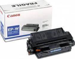 Cartus: Canon Ep-a  Lbp-460  465  660  Ax  P445 (a