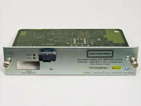 Circuit Integrat: 3com 3c16975; Sh