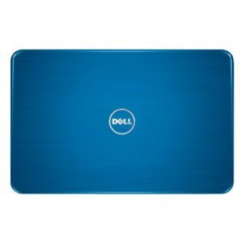 CASE SWITCH DELL Inspiron 15R; Peacock Blue;