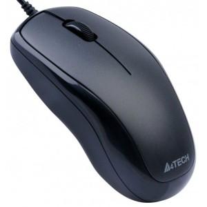Mouse A4TECH model: D-322