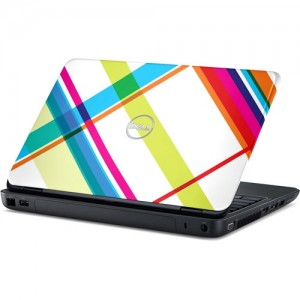 CASE SWITCH DELL Inspiron 17R;