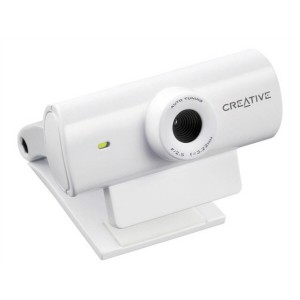 WEBCAM CREATIVE model: VF0520