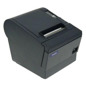 Imprimanta TERMICA EPSON  TM T88III