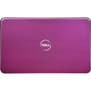 CASE SWITCH DELL Inspiron 15R