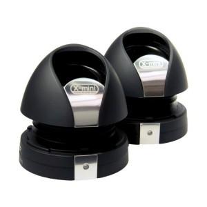 BOXE X-MINI XA-M7; USB