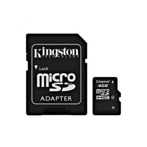 SDC4/4GB