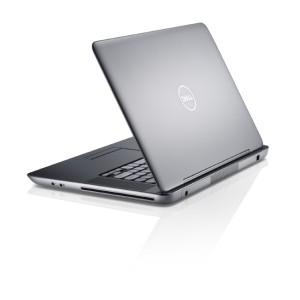 Laptop DELL XPS 14 (L421x)