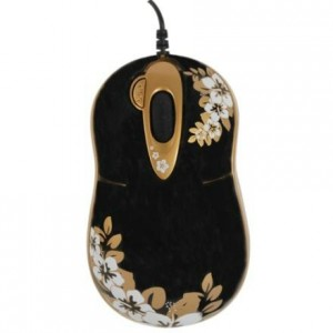 G-CUBE MOUSE GLA-6SS