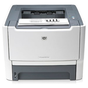 Imprimanta HP LaserJet P2015D, refurbished