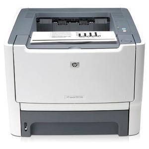 Imprimanta HP LaserJet P2015D, refurbished