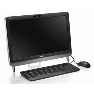 Dell Inspiron One 2310 2.53/4/750/AIO