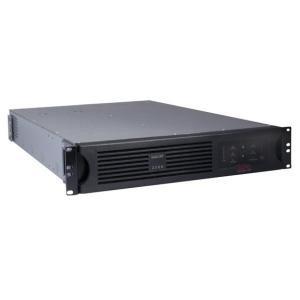 UPS APC; model: SMART 3000VA;