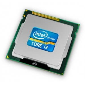 PROCESOR: INTEL; CORE I3; 2120; 3.3 GHz; socket: 1155; NEW