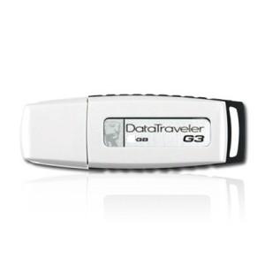 USB STICK KINGSTONE 32 GB
