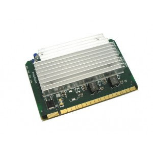 HP 407748-001 Vrm For Dl380/Ml370 G5