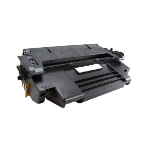Cartus: HP LaserJet 2100, 2200 Series