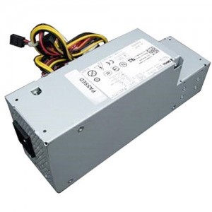 Dell Gx620 sff N275P-00 Power Supply Unit