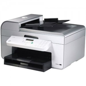 Imprimanta Dell InkJet 946, refurbished