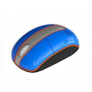 Mouse NO NAME; model: T3; GRI; USB; WIRELESS