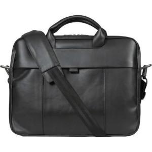 Geanta Laptop Dell 15.6; Culoare Neagra W0FCT