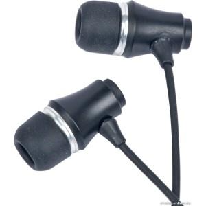 CASTI GEMBIRD model: MP3-EP01B