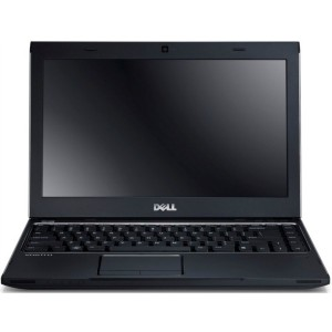 Laptop DELL Vostro V131