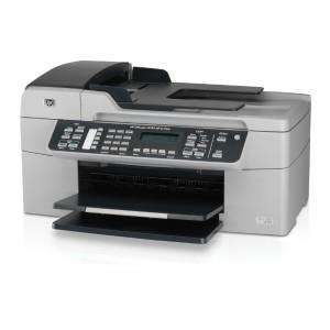 Imprimanta HP InkJet J5780, refurbished