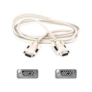 Cablu video; VGA M la VGA M