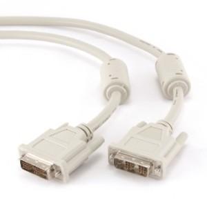 Cablu PC; VGA M la VGA M