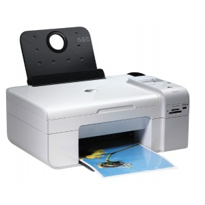 Imprimanta Dell InkJet 926, refurbished