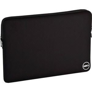 Husa Laptop 15.6 NGK7P, FH96J, 7KRDG;