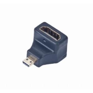 A-HDMI-FDML