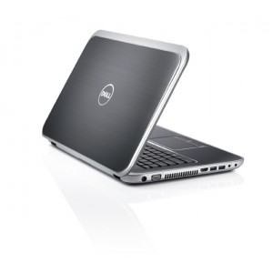 Laptop DELL Inspiron 15z (5523)