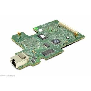 Dell PowerEdge 1850 2850 2800 DRAC 4 Remote Access