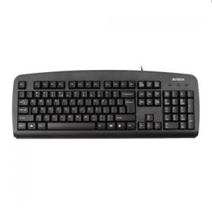 Tastatura A4TECH, KBS-720A, negru