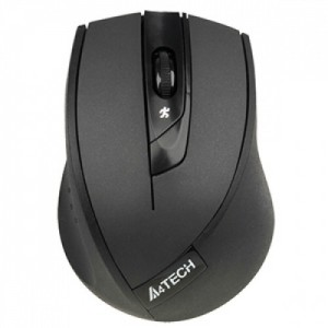 Mouse A4TECH model: G7-600NX