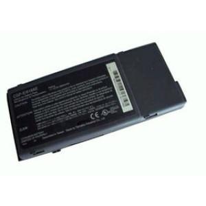 Acumulator Acer TravelMate 330
