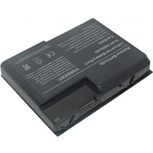 Acumulator Acer Aspire 2000 Series