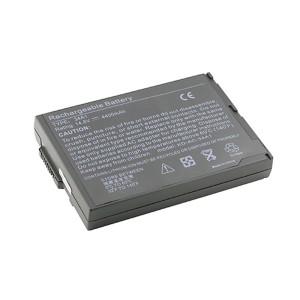 Acumulator Acer Travelmate 520 Series