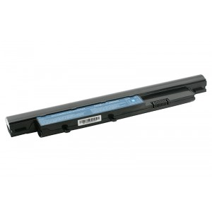 Acumulator Acer Aspire 3810 / 4810 / 5810 Series