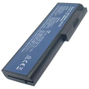 ALACFE5000-66