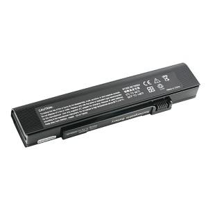 ALACTM3200-44