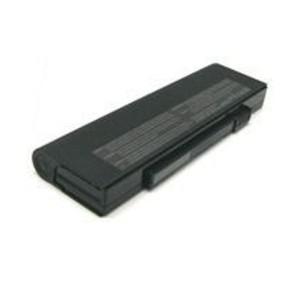ALACTM3200-66