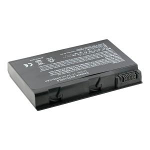 ALACTM4200-44(6)